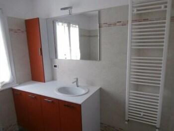 Albergo diffuso Magredi di Vivaro - Bathroom  - #0