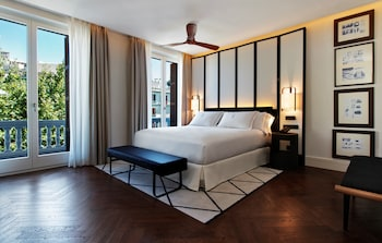 Gran Hotel Montesol Ibiza, Curio Collection by Hilton - Featured Image  - #0