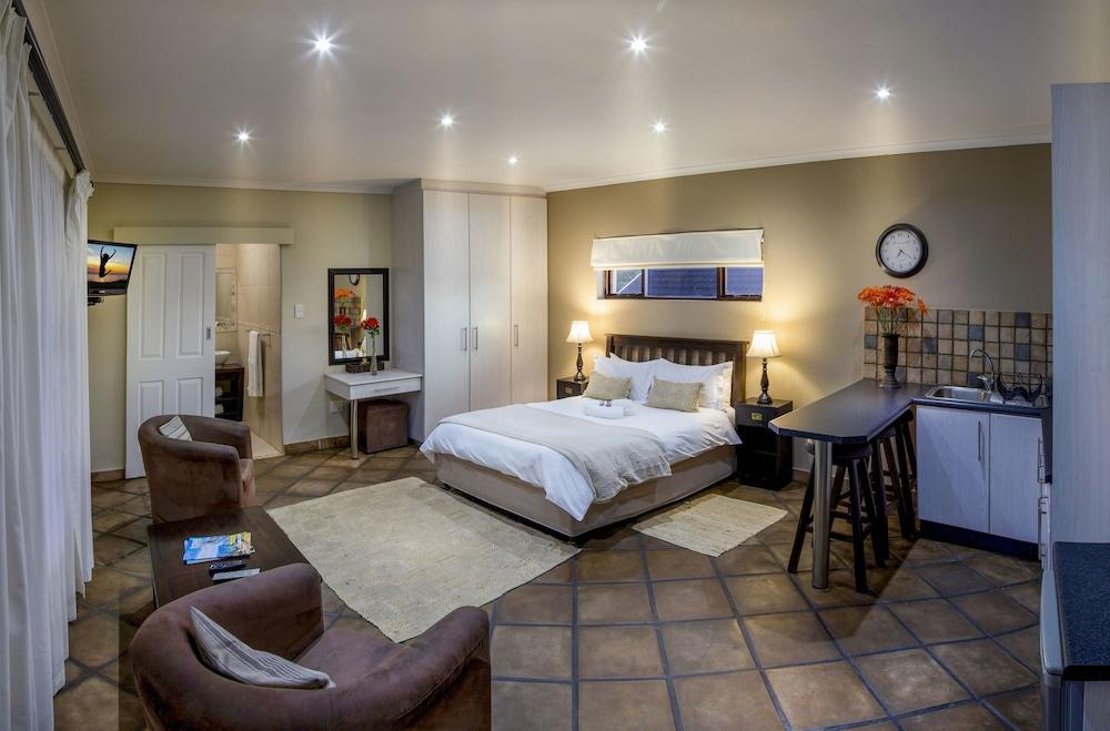 Lalapanzi Guest Lodge, Nelson Mandela Bay