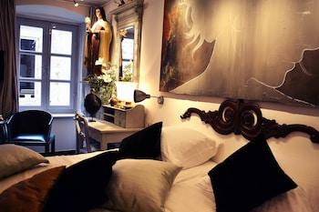 Hotel - PRIJEKO PALACE