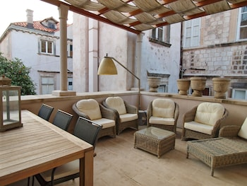 Hotel - Dubrovnik Luxury Apartments