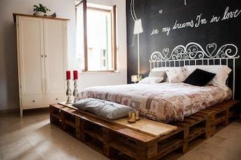 La Giara Romana - Guestroom  - #0