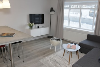 101 Apartments