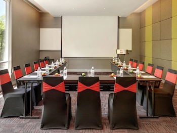 ibis Melaka - Meeting Facility  - #0