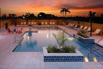 Hotel - Hotel Indigo Orange Beach - Gulf Shores