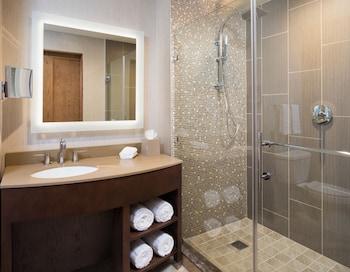 The Westin Nashville - Bathroom  - #0