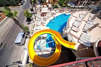 Laberna Hotel - Aerial View  - #0