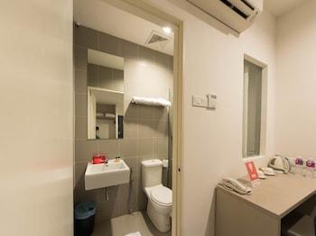 OYO Rooms SK Bandar Utama - Bathroom  - #0