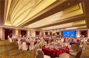 Grand New Century Hotel Hangzhou Sumtime - Banquet Hall  - #0