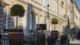 No.15 Great Pulteney Hotel and Spa