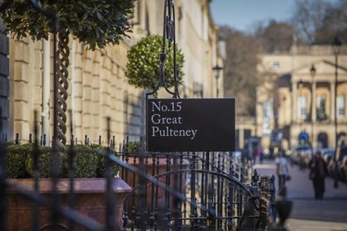 __{offers.Best_flights}__ No.15 Great Pulteney Hotel and Spa
