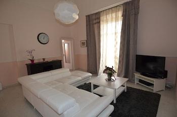 Villa Vesuviana - Hotel Interior  - #0