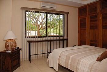 Villas Venado Condominio - Guestroom  - #0