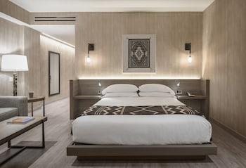 查科飯店 Hotel Chaco