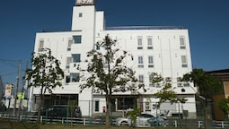 Business Hotel Okuro