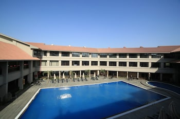 The Fern Bhavnagar - Iscon Club and Resort - Featured Image  - #0