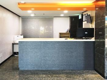 モメント ホテル