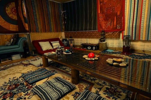 Linker Party House - Hostel, Andong