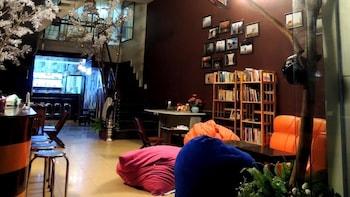 下龍灣快樂青年旅舍- 僅供成人入住