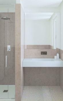 Giardini Mon Plaisir - Bathroom  - #0