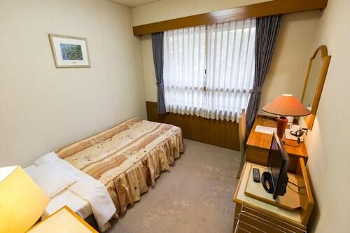 Inuyama International Youth Hostel, Inuyama