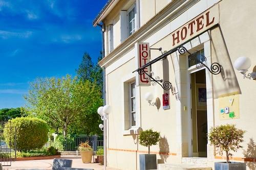 __{offers.Best_flights}__ Hôtel Clair Cottage