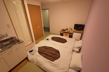 Osaka Ebisu Hotel - Guestroom  - #0