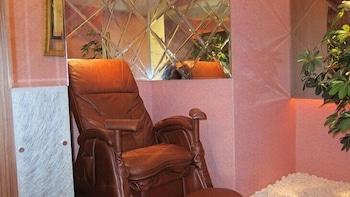 ZJ-Motel - Guestroom  - #0