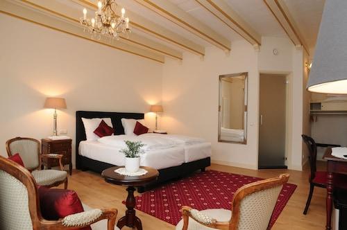 __{offers.Best_flights}__ Hotel De Gulden Waagen
