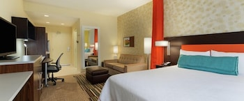 Home2 Suites by Hilton Saratoga/Malta photo