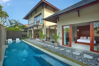 Hotel - Theanna Eco Villa and Spa