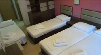 Hotel Epavlis - Guestroom  - #0