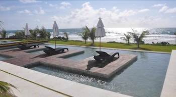 Hotel Pousada Butias - Pool  - #0