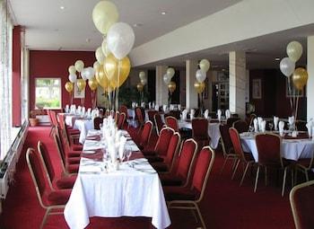 Hotel Rosslare - Banquet Hall  - #0