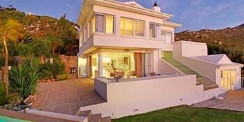 Hideaway Beach Villa - Featured Image  - #0