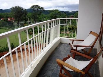 360 Kalaw Hotel - Balcony  - #0