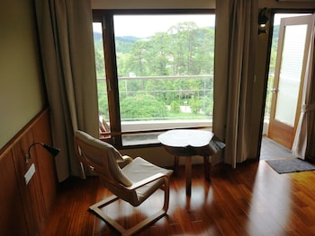 360 Kalaw Hotel - Guestroom View  - #0