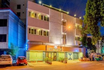 特里波大使飯店
