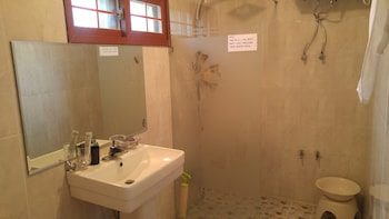 Choonguidang - Bathroom  - #0