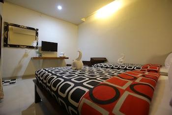 Rai House Sanur - Guestroom  - #0