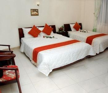 Rang Dong Hotel - Guestroom  - #0