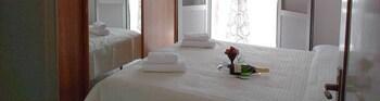 Hotel Elsi - Guestroom  - #0