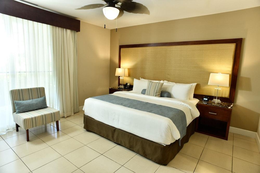 https://i.travelapi.com/hotels/16000000/15720000/15710500/15710401/3edafd54_z.jpg