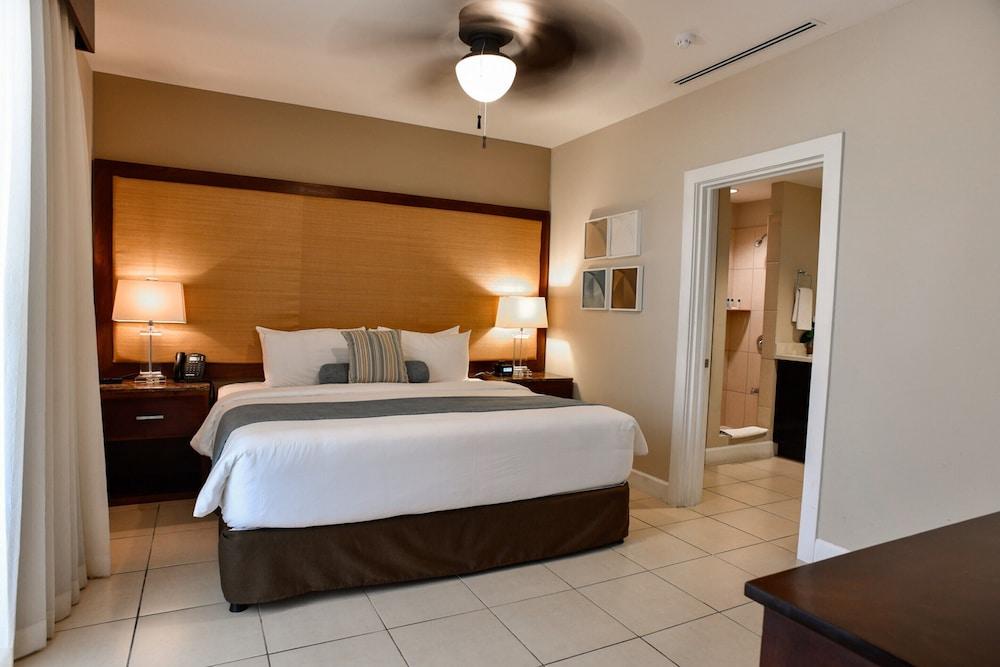 https://i.travelapi.com/hotels/16000000/15720000/15710500/15710401/c5727a52_z.jpg