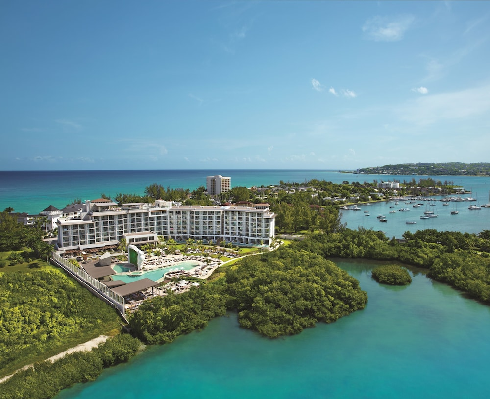 Hotel Breathless Montego Bay - Adults Only - All Inclusive