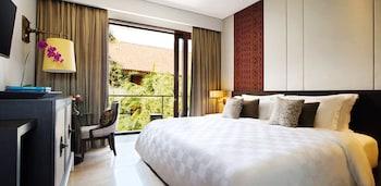 The Anvaya Beach Resort Bali - Guestroom  - #0