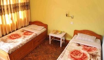 King's Land Hotel - Guestroom  - #0