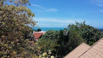 Viewpoint Residence Koh Samui - Beach/Ocean View  - #0