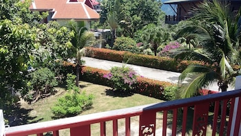 Viewpoint Residence Koh Samui - Guestroom View  - #0