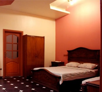 Sufi Nights Hostel - Guestroom  - #0